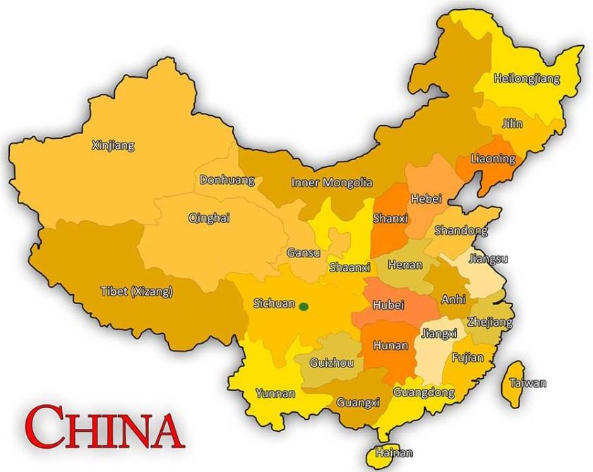 chengdu_chinamap_317
