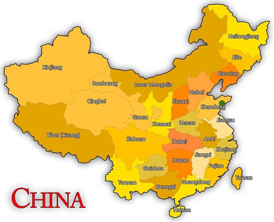 qing_chinamap_317