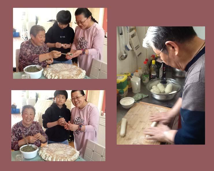 qing_dumplings_collage